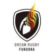 DreamRugbyFukuoka